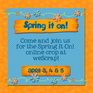 springitoncropad-1