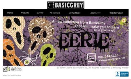 Basic-Grey-Eerie