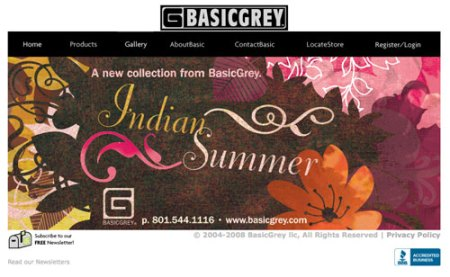 Basic-Grey-Indian-Summer